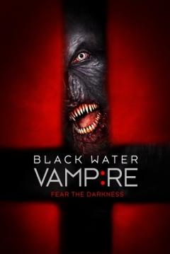 Ficha The Black Water Vampire