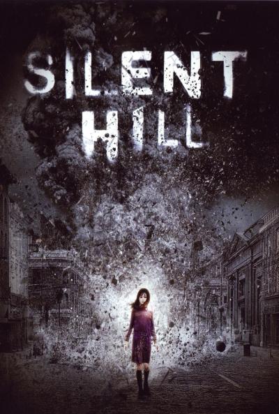 Pelicula Silent Hill 3 2025 Abandomoviez Net