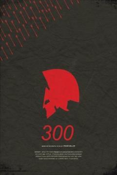 Poster 300: Parte 3