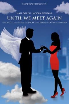 Poster Until We Meet Again