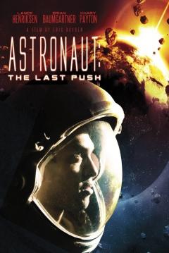 Poster Astronaut: The Last Push