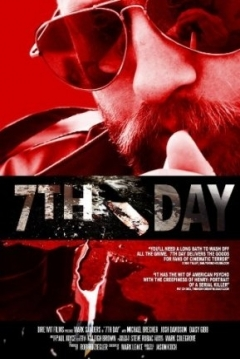 Poster 7th Day
