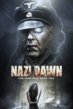 Poster Nazi Dawn