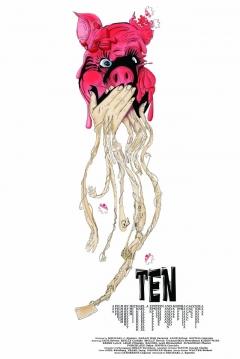 Poster Ten