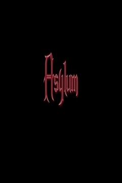 Poster Asylum