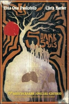 Poster 5 Dark Souls