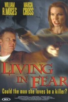 Ficha Vivir con Miedo