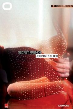 Poster Secret Friends