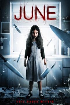 Poster June