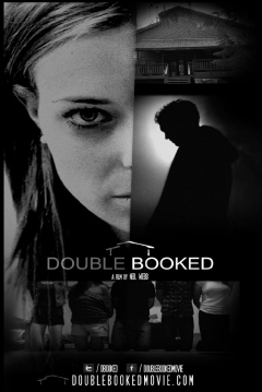 Poster Double Booked