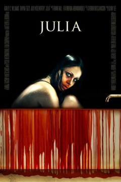 Poster Julia