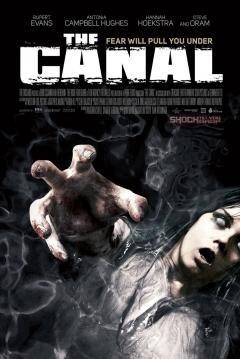 Ficha El Canal
