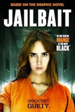 Poster Jailbait