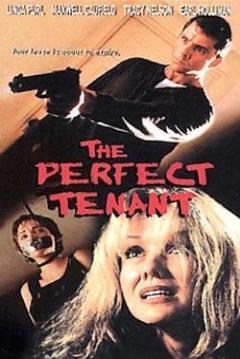 Poster El Inquilino Perfecto
