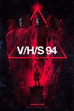 Ficha V/H/S 94
