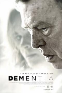 Poster Dementia