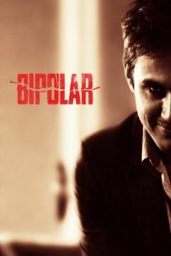 Poster Bipolar