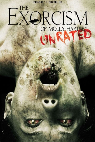 Ficha El Exorcismo de Molly Hartley