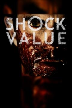 Poster Shock Value