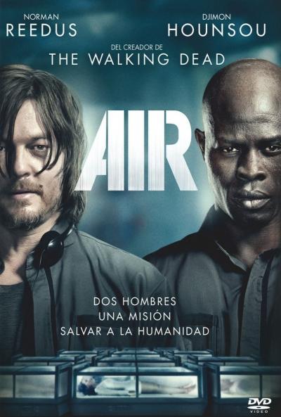 Poster Air