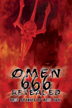 Ficha 666: 'The Omen' Revealed