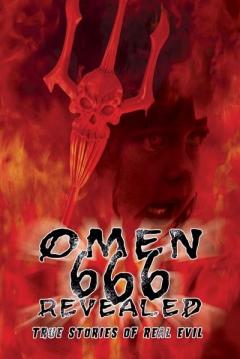 Poster 666: 'La Profecía' Revelada