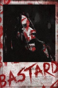 Poster Bastard