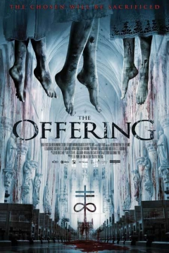 Ficha The Offering