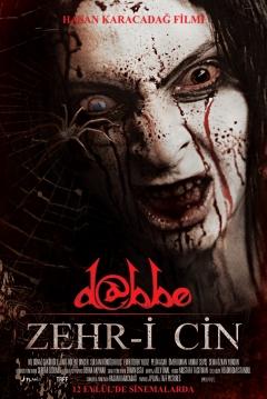 Ficha D@bbe 5: Zehr-i Cin
