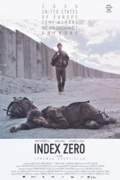 Poster Index Zero