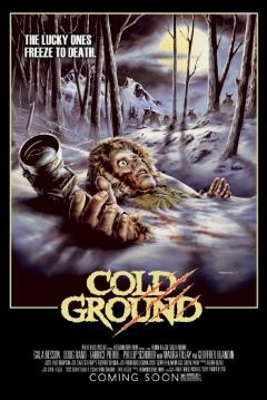 Ficha Cold Ground