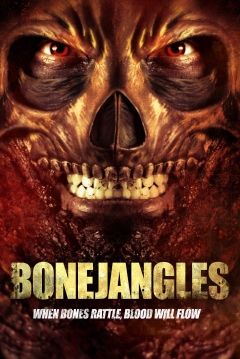 Ficha Bonejangles