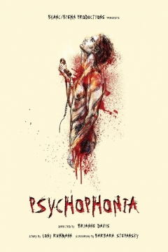 Poster Psychophonia