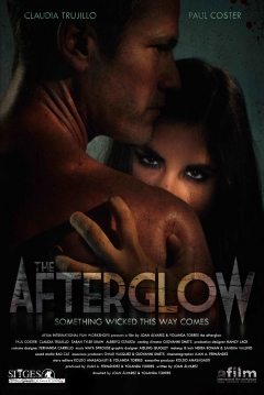 Poster The Afterglow