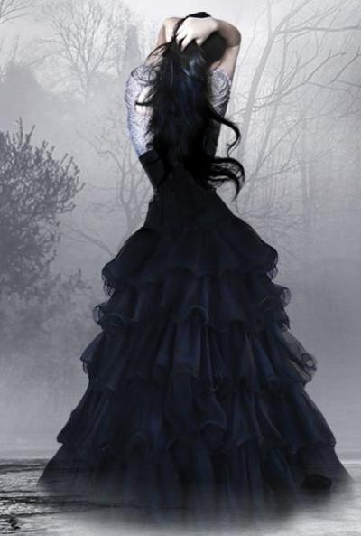 Poster Oscuros 2: El Poder de las Sombras