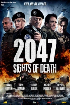 Ficha 2047 - Sights of Death