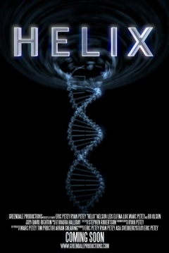 Poster Helix