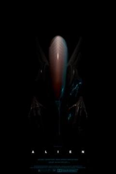 Poster Alien: Awakening