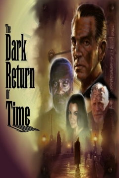 Poster The Dark Return of Time