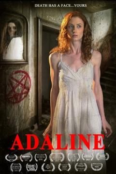 Poster Adaline