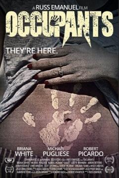Poster Occupants
