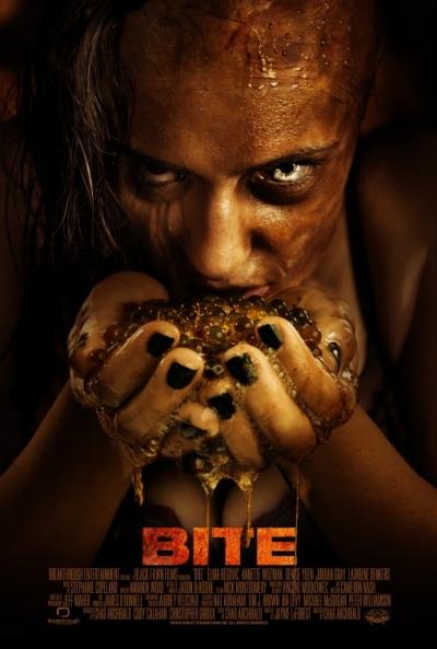 Poster Bite