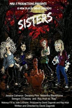 Ficha Sisters
