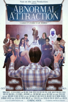Poster Abnormal Attraction