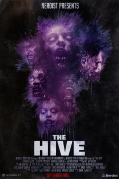 Ficha The Hive