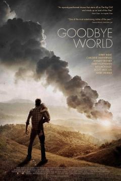 Ficha Goodbye World
