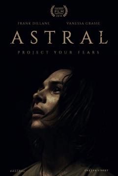 Ficha Astral