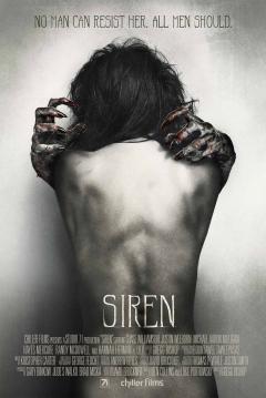 Poster Siren