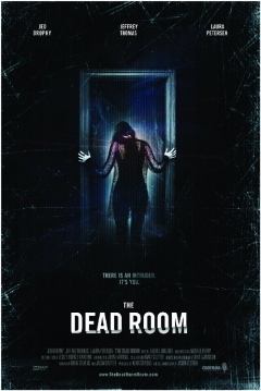 Poster The Dead Room