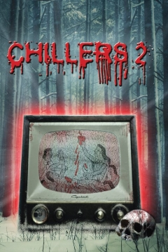 Poster Chillers 2